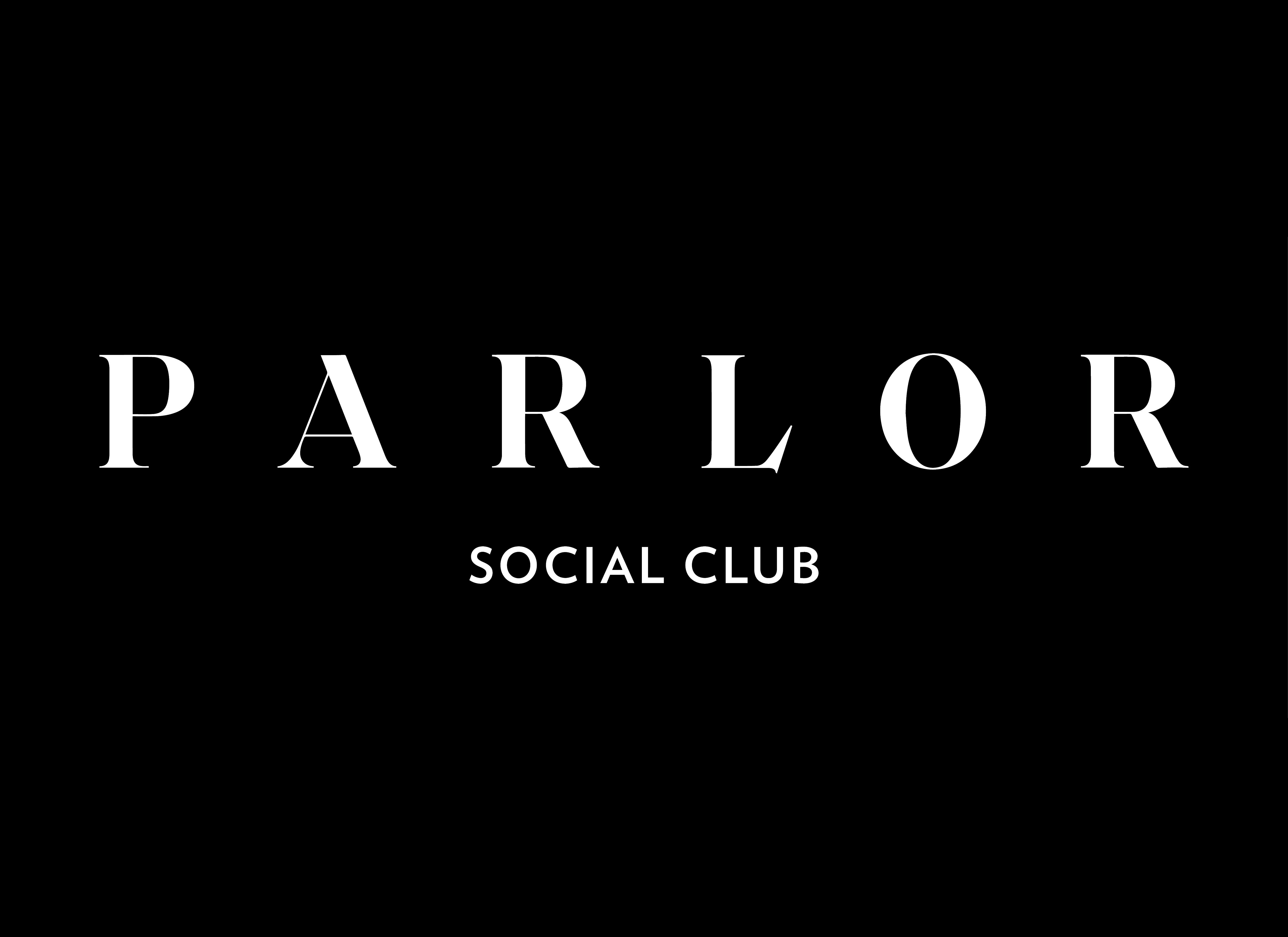 Parlor Social
